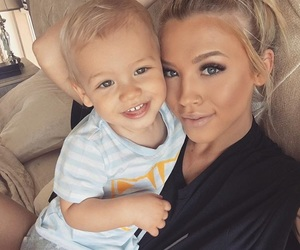 future, cute, and tammy hembrow image