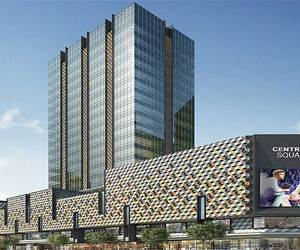 commercial property and centrium square image