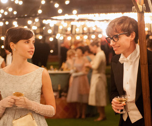 film, love, and the theory of everything image