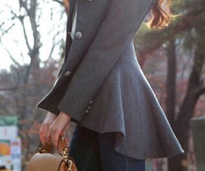 classy and outfit image