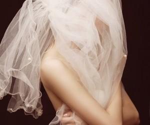 dress, fashion, and princess image