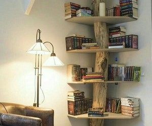 diy, home, and wood image
