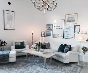interior, fashion, and design image