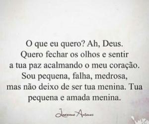 dEUS, hope, and jesus image
