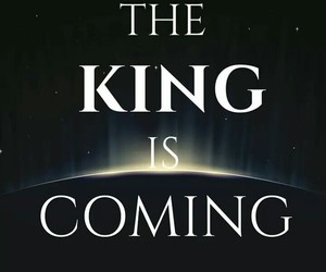 believe, king of kings, and motivation image
