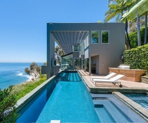 celebrities, classy, and mansion image