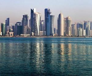 arabic, awesome, and qatar image