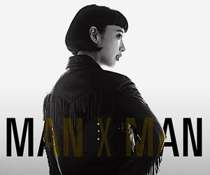 kdrama, dorama, and k-drama image