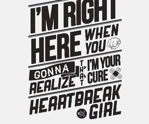 Lyrics, wallpaper, and 5sos image