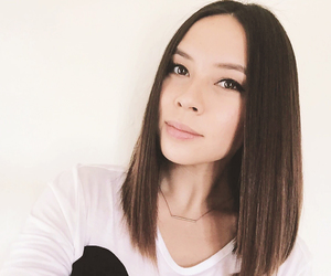 28 images about malese jow on we heart it see more about malese