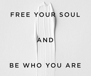 free, you, and quote image