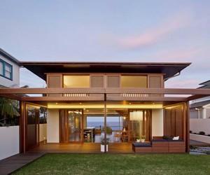 elegante, home, and Houses image