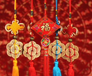 chinese new year, chinese new year images, and happy chinese new year image