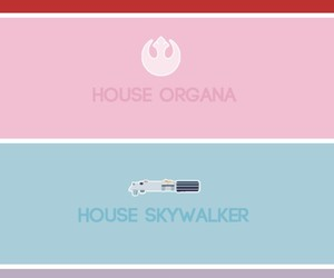 star wars and sw image