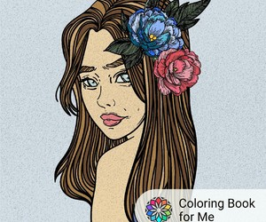 art and coloringbookforme image