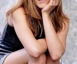 actress, Jennifer, and movies image
