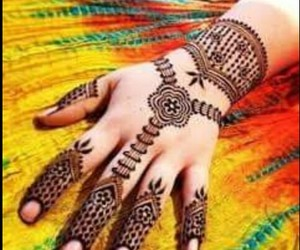 beautiful, swaf, and bridal image