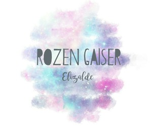 heartless, rozen, and jonaxx image