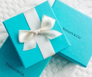 beautiful, tiffany, and turquoise image