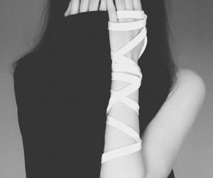 Image by Artemis
