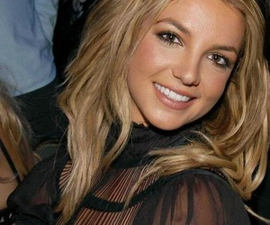 britney spears and beautiful image