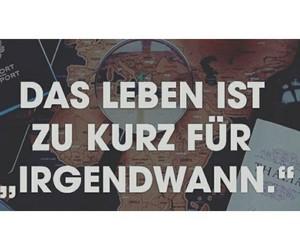 deutsch, deutschland, and german image