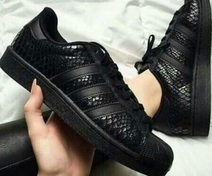 accessories, adidas, and fashion image
