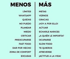 frases, life, and planes image