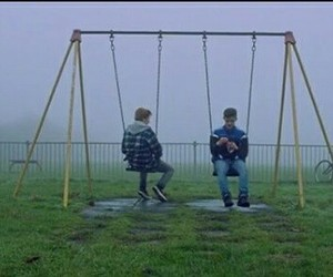 music video, ed sheeran, and castle on the hill image
