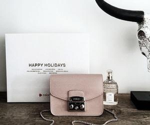 accessories, fashion, and furla image