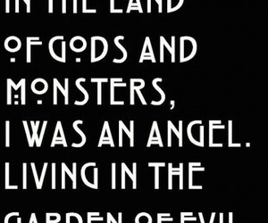 Devil And Angel Quotes Tumblr