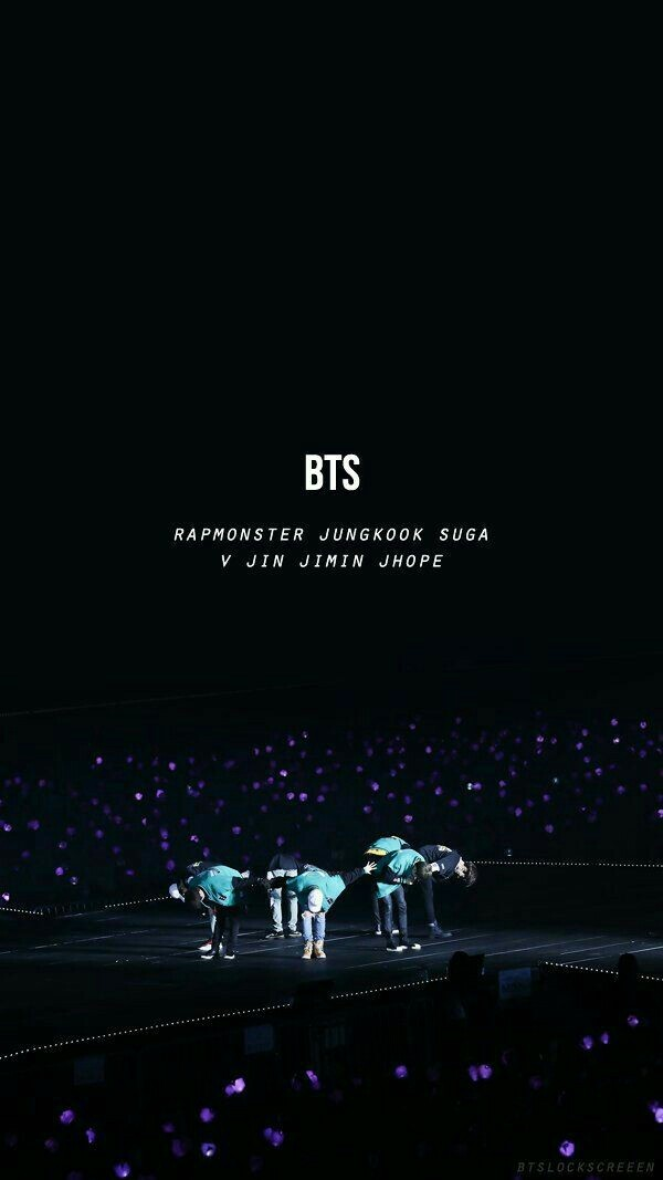 211 Images About Bts Wallpaper On We Heart It See More About