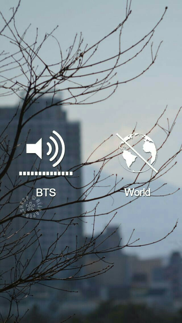 Image About Kpop In Bts Wallpaper By Nilasa