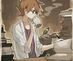 beautiful, kawaii, and pokemon image