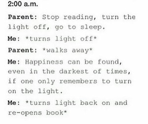 books, dumbledore, and funny image