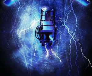 metallica and ride the lightning image