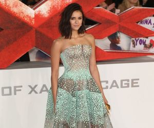 fashion, premiere, and xxx image