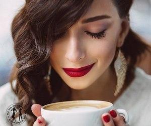 beautiful women image