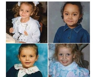 babys, jesy nelson, and perrie edwards image