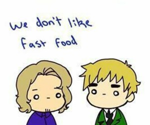 aph, france, and funny image