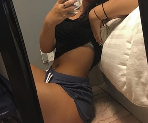 body, goals, and gym image
