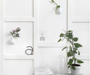minimal and minimalism image