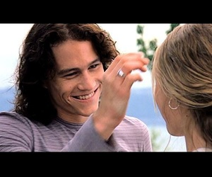 10 things i hate about you, 90s, and beautiful image