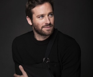 armie hammer, armie hammer fantastic, and armie hammer photoshoot image