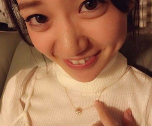 akb48 and oshima yuko image