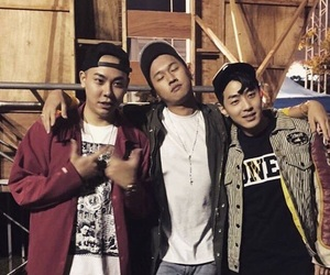 crush, gray, and loco image
