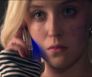 emily fitch, lesbian, and Lily Loveless image