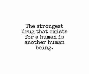 quote, love, and human image