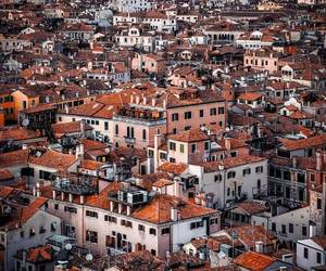 beautiful, cities, and italy image