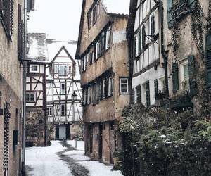 beautiful, cities, and germany image